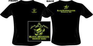 bmh_shirt1