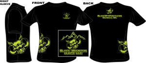 bmh_shirt2